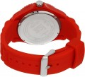 Ice-World Spain Edition WO.ES.S.S.12 Unisex Two Tone Dial Watch
